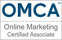 Become an OMCA Certified Associate