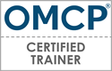 Become an Digital Marketing OMCP Certified Trainer