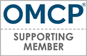 Become an OMCP Supporting Member