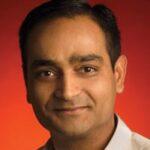 Avinash Kaushik, Google, Author