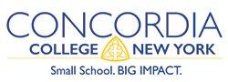 Concordia_Logo_Horizontal_SSBI_Sig_2016