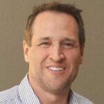 Michael Stebbins, OMCP