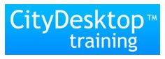 City Desktop - OMCP Authorized Online Marketing Training Provider
