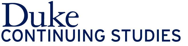 Duke Continuing Education OMCP Authorized Digital Marketing Training Provider