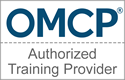 OMCP Authorized Training Provider