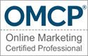 Online Marketing Certified Professional (OMCP)