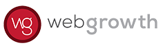 Webgrowth Logo