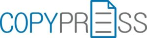 CopyPress_Logo