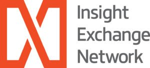 Insight Exchange Network Conferences