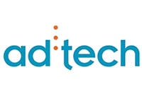ad:tech - the event for digital marketing