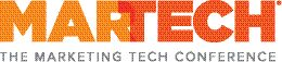 martech_logo