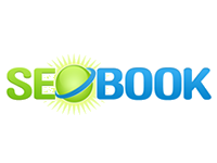 SEO Book - SEO Training Made Easy