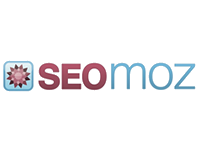 SEOMoz SEO Software Simplified