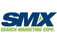 SMX Search Marketing Expo