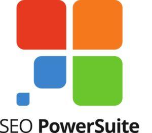 sps-logo-vertical-a