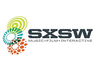 The SXSW® Music and Media Conference