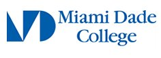 Miami Dade College - OMCP Authorized Online Marketing Training Provider