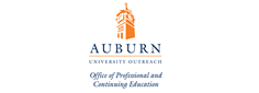 auburn university online marketing training