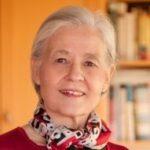 Jane Flint OMCP