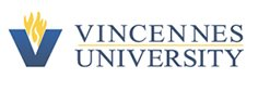 Vincennes University Internet Marketing Training Course