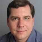 Brad Geddes, Adalysis, Author