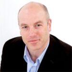 Brian Clifton, Verified Data, Author