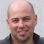Scott Milrad, LinkedIn