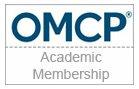 OMCP Academic Membership