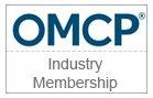 OMCP Industry Membership