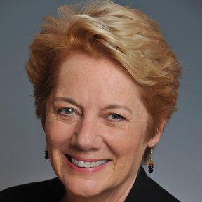 Anne Kennedy