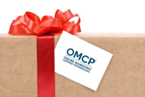 How to get the most out of OMCP