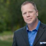 Matt Bailey Digital Marketing Trainer
