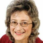 Philippa Gamse, Author