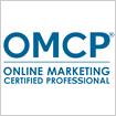 OMCP Admin