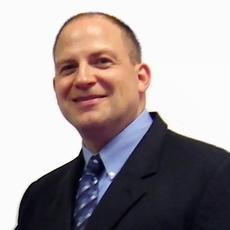 Michael Massie