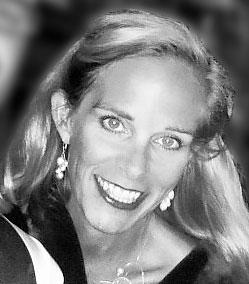 Susan De Leeuw-Cox