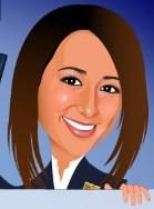 Christine Yaged