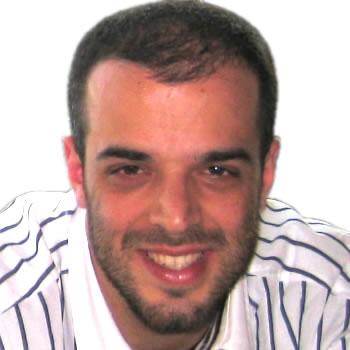 Kostas Chrysovitsiotis