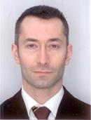 Chavdar Iliev