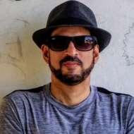Frank Rojas