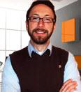 Joseph Kerschbaum