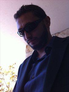 Emeel Mkary