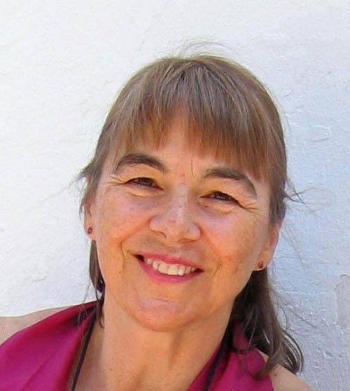 Wendy Williams