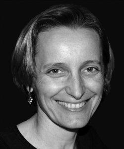 Etela Ivkovic