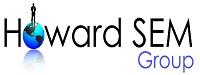 Anthony Howard