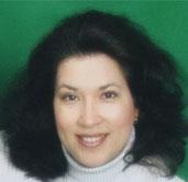 Gabrielle Lovi