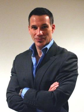Christian Krohn
